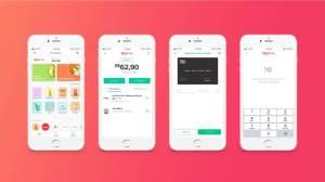 rappi03 - RappiPay: a nova carteira virtual do Brasil