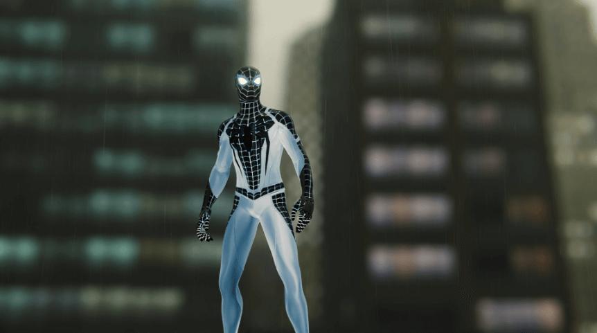 screenshot twitter.com 2018.09.16 22 34 00 - Marvel's Spider-Man: confira o guia de dicas e troféus do game