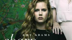 Sharp Objects: Amy Adams brilha em adaptação literária da HBO 6