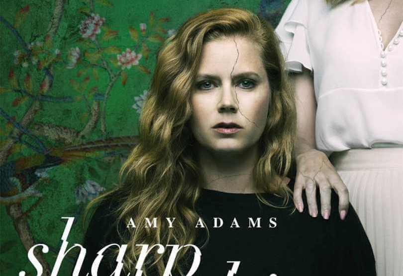 Sharp Objects: Amy Adams brilha em adaptação literária da HBO 6