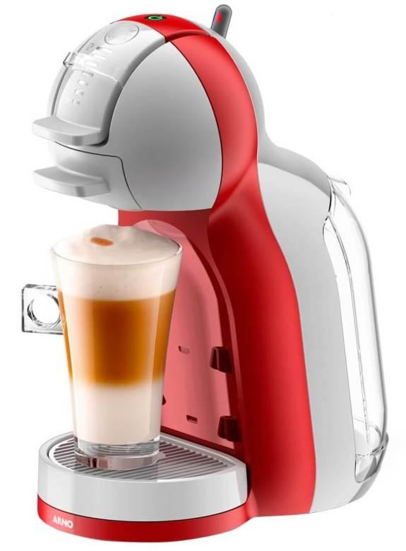 1 3 - As cafeteiras e eletrodomésticos mais buscados no Zoom em setembro