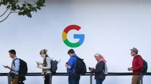 Evento Google: 9 novidades que deverão ser apresentadas com o Pixel 3 XL 8