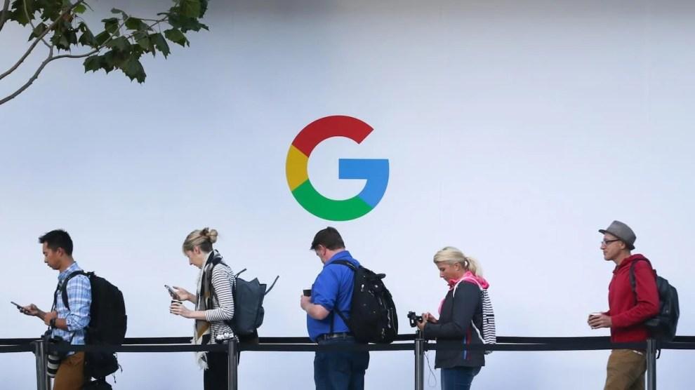 Evento Google: 9 novidades que deverão ser apresentadas com o Pixel 3 XL 6