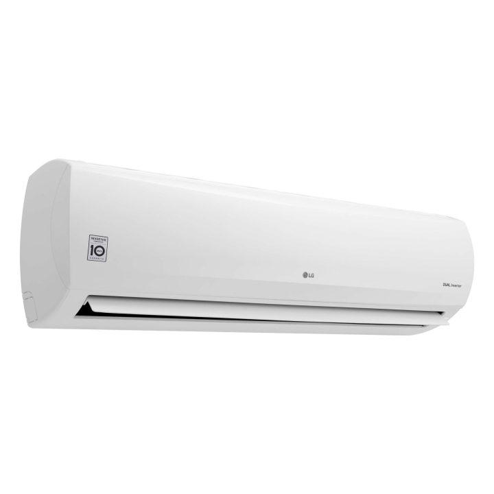 Ar Condicionado LG Dual Inverter Power 720x720 - Conheça a linha Dual Inverter, o novo ar condicionado LG inteligente