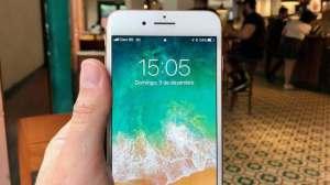 iPhone 8 ganha desconto e pode ser adquirido por R$3.161,07 4