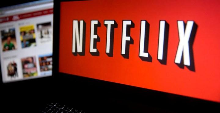Netflix 2018: conheça o melhor (e o pior) conteúdo original do ano