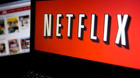 NETFLIX 1158x595 - Netflix 2018: conheça o melhor (e o pior) conteúdo original do ano