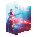 Rawar PC Gamer Battlefield V