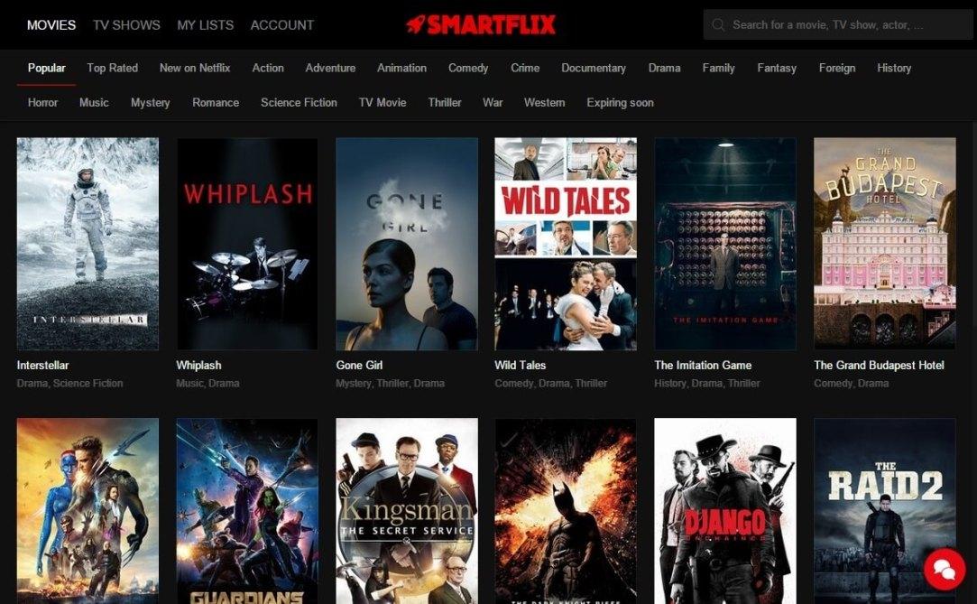 Netflix: 10 ferramentas para melhorar sua experiência de uso 8
