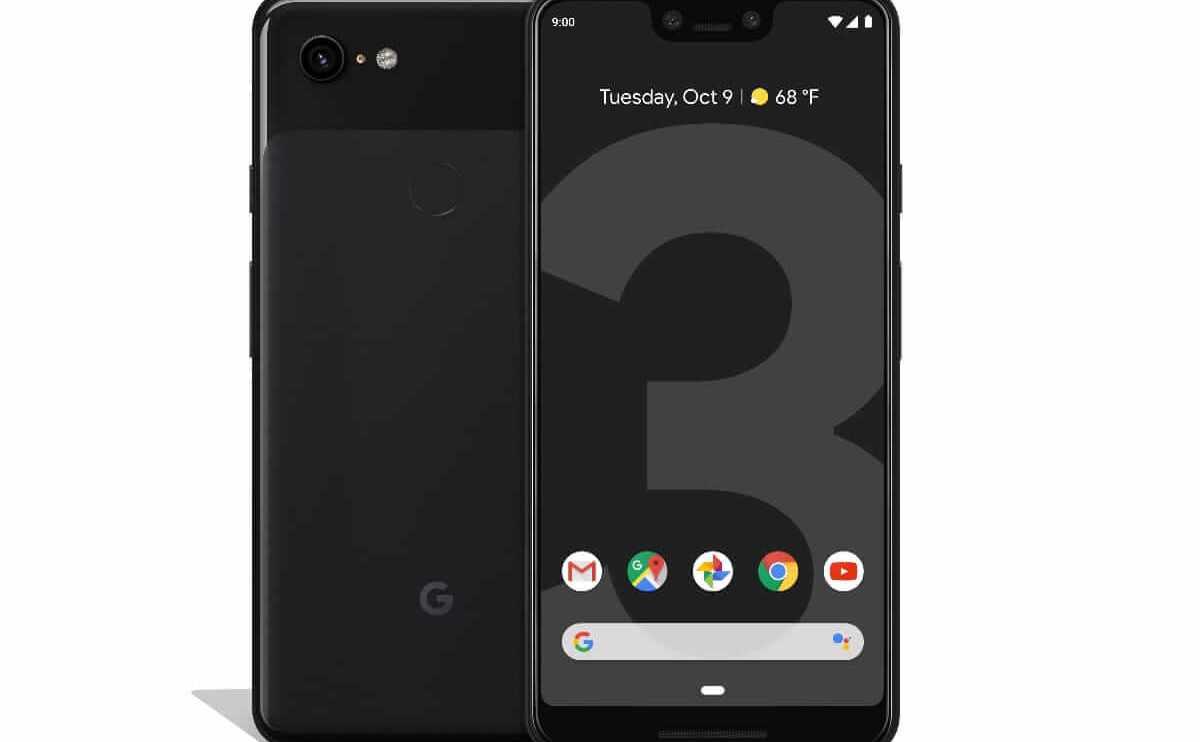 WhatsApp Image 2018 10 09 at 14.21.31 - Evento do Google: confira tudo o que foi lançado hoje