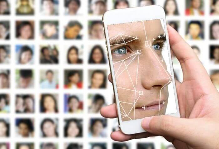 Your AI is Not Bias Free 700x500 700x475 - IA machista: ferramenta de recrutamento na Amazon é preconceituosa