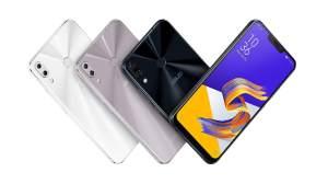 REVIEW: Zenfone 5Z, o topo de linha com o melhor custo-benefício do Brasil
