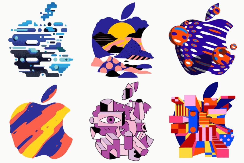 Apple guarda novidades para iPad e Mac no próximo dia 30 4