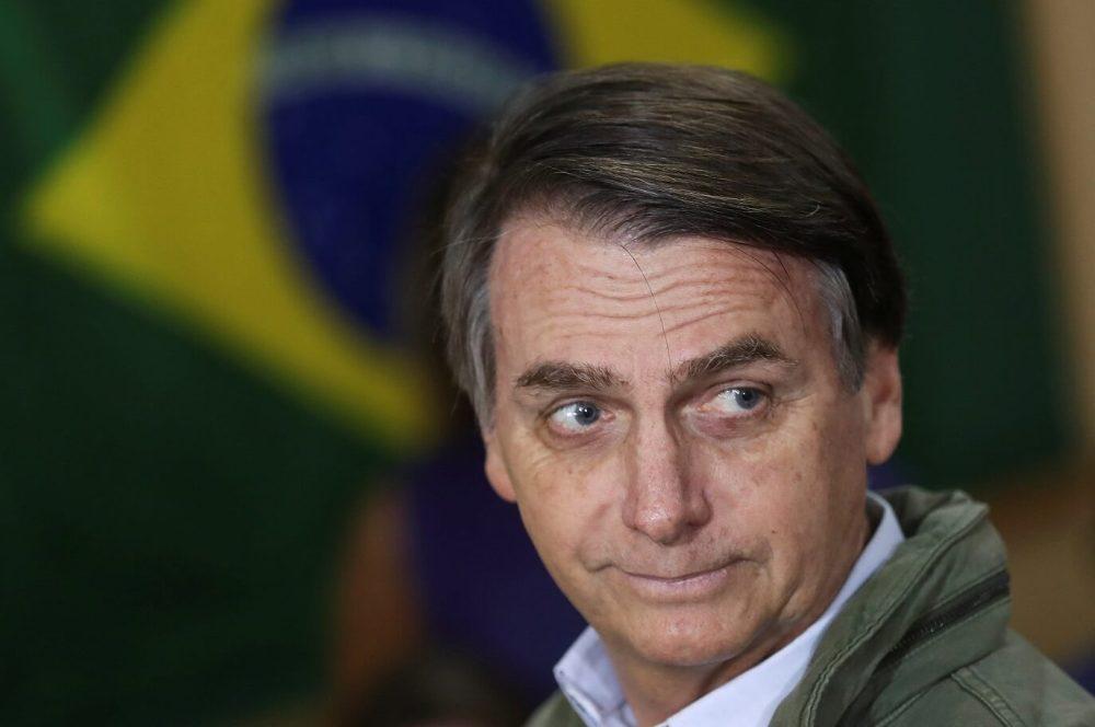 Quem é Marcos Pontes, o novo ministro de Ciência e Tecnologia 8