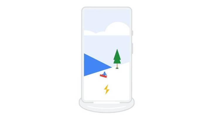 google pixel stand animation 11 720x416 - Evento Google: Descubra 9 novidades que deverão ser apresentadas junto com o Pixel 3 XL
