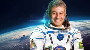 Quem é Marcos Pontes, o novo ministro de Ciência e Tecnologia 16