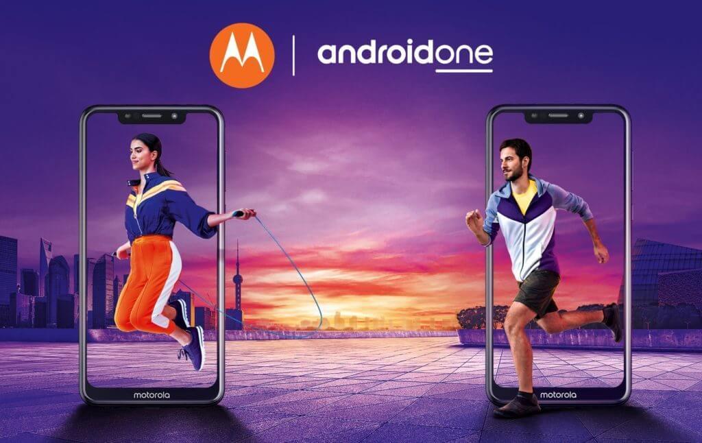 Motorola One: Dicas e truques para aproveitar ao máximo o smartphone 5