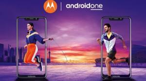Motorola One: Dicas e truques para aproveitar ao máximo o smartphone 7