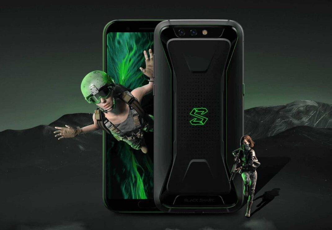 naom 5ad0b93605a69 - AnTuTu libera Top 10 dos smartphones Android mais potentes de setembro