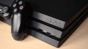 Sony corrige bug no PS4; evite que aconteça com você 9