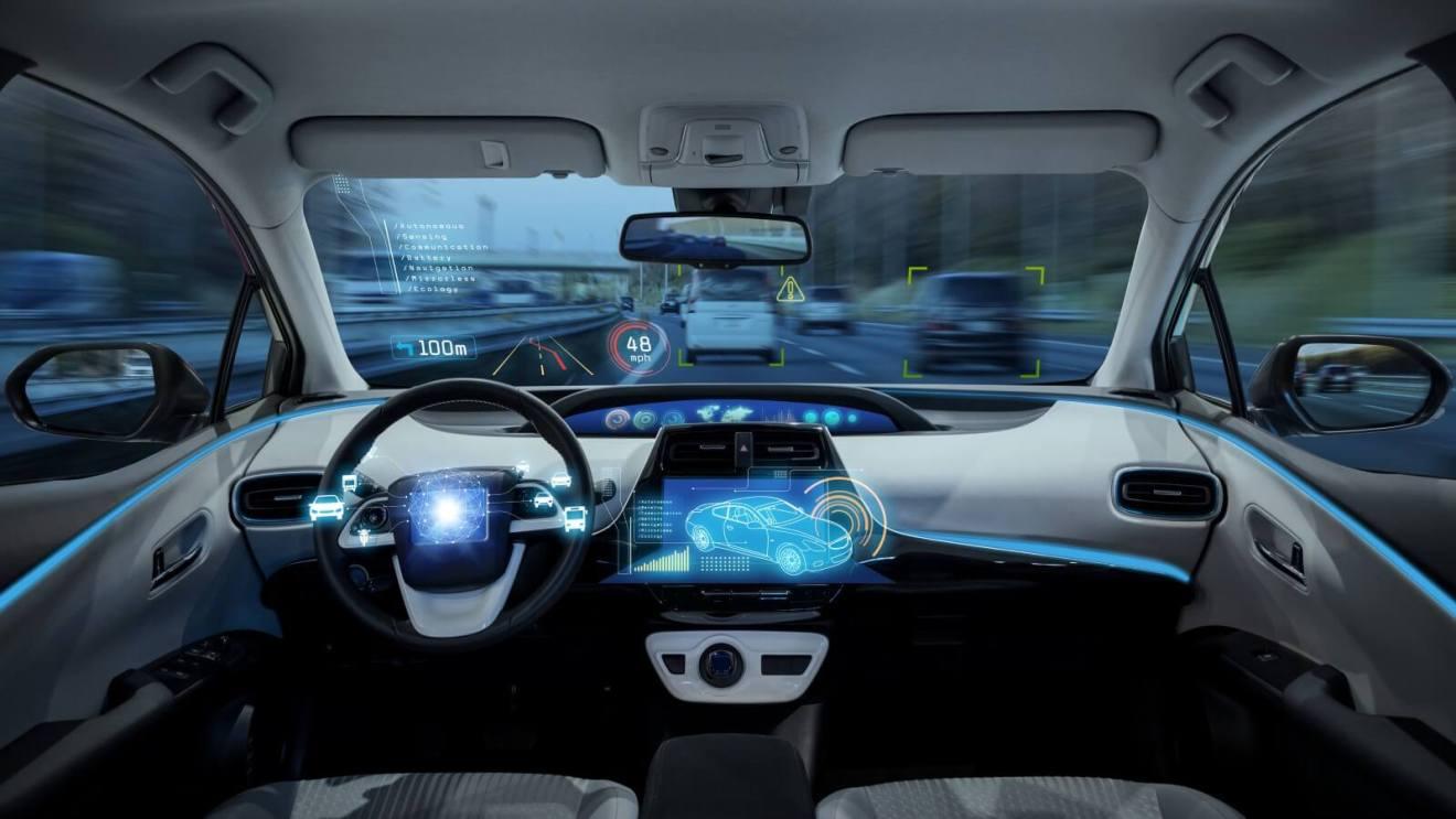 unnamed file - EletroExpo: 5 inovações tecnológicas que irão transformar o seu futuro