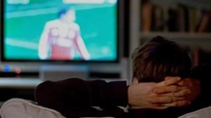 Essas são as Smart TVs mais populares no mês de outubro 8