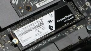 NVMe SSD: Western Digital anuncia dispositivos 37 vezes mais rápidos