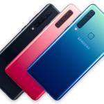 Galaxy A9: 9 dicas para aproveitar ao máximo o aparelho 3