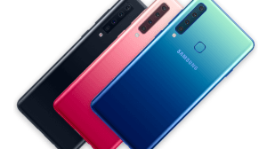 Galaxy A9: 9 dicas para aproveitar ao máximo o aparelho 11