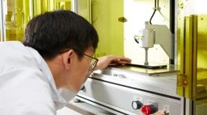 Samsung City: conheça os laboratórios da empresa na Coreia do Sul 8