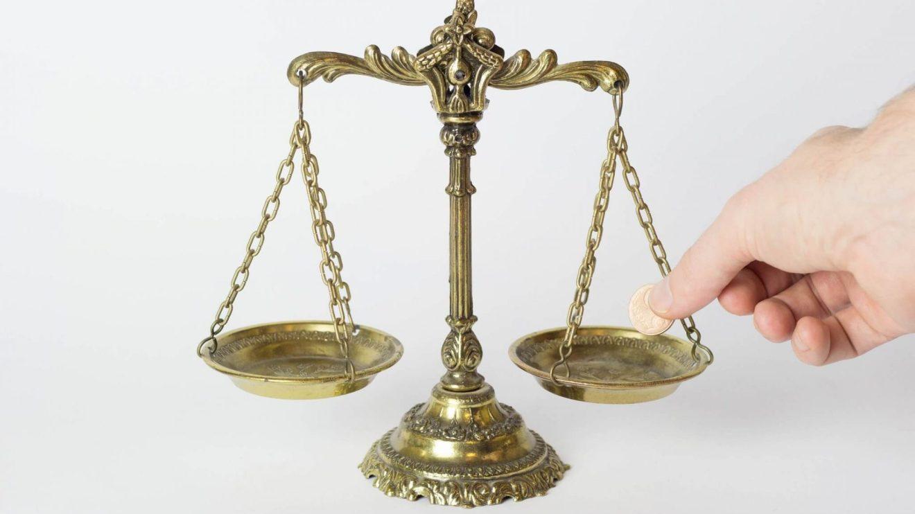 Cientistas aprovam uma nova forma para medir o quilograma 4