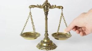 Cientistas aprovam uma nova forma para medir o quilograma 9