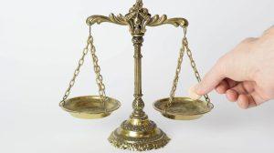 Cientistas aprovam uma nova forma para medir o quilograma 8