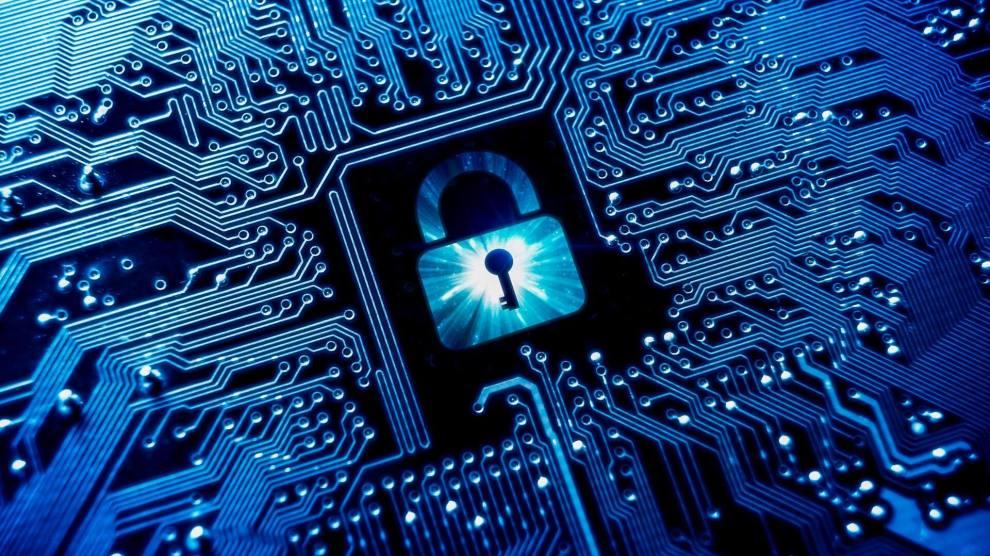 Tutorial: dicas para aumentar sua proteção e evitar ser vítima de hackers 3