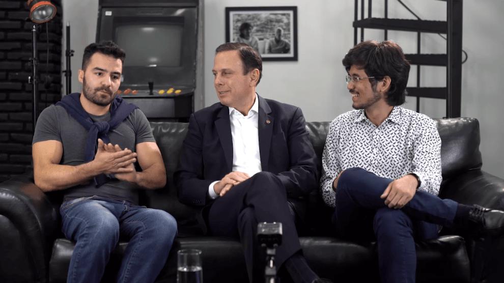 Os digital influencers da política brasileira e como eles ganharam eleições