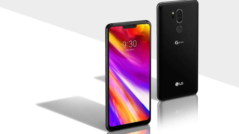 LG-G7-ThinQ-Destaque