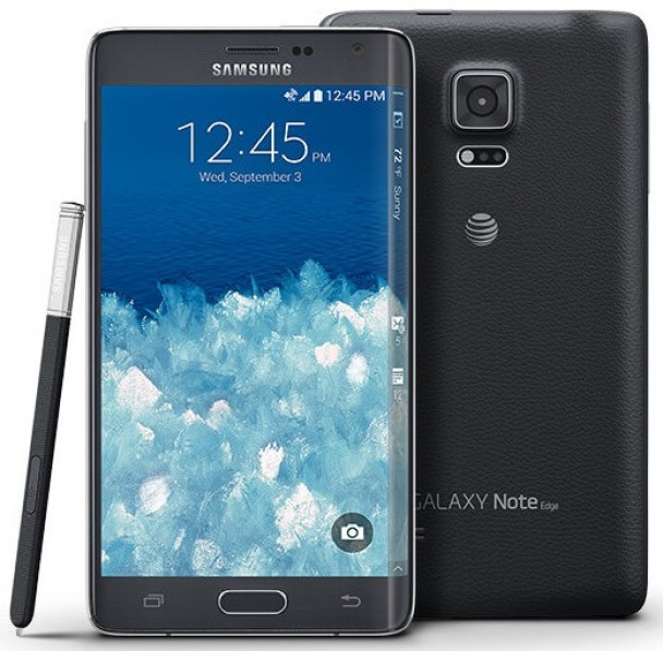 Samsung City: por dentro das tecnologias usadas nos smartphone da empresa