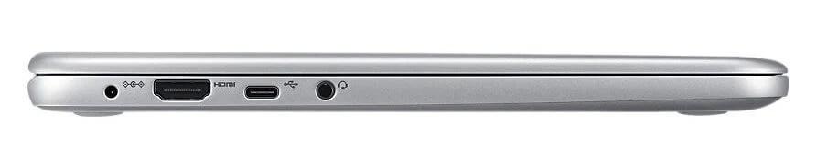Review: Notebook Samsung Style S51 Pen, o 2 em 1 Premium da marca 4