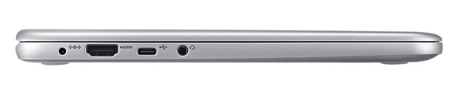 Review: Notebook Samsung Style S51 Pen, o 2 em 1 Premium da marca 6
