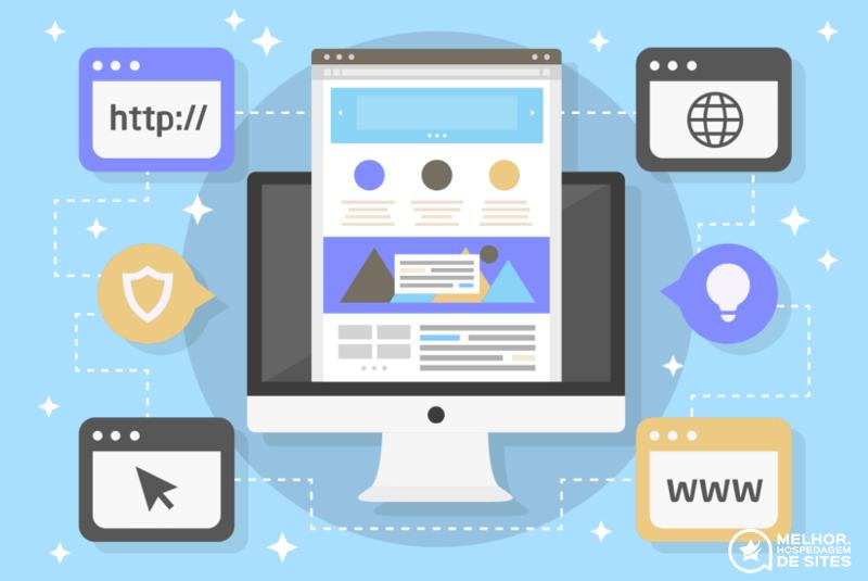 e773fcd25 Tagscomo criar um site Como fazer domínios de site extensões de site  Hostinger Joomla nome de site programação sites tutoriais Webnode Wix  Wordpress