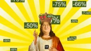 Black Friday 2018: confira as melhores ofertas de games para PC 8