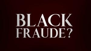 Procon divulga lista de sites para evitar fraudes na Black Friday 8