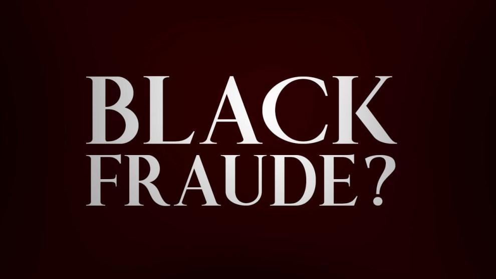 Procon divulga lista de sites para evitar fraudes na Black Friday 4