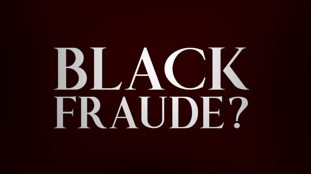 Procon divulga lista de sites para evitar fraudes na Black Friday 6