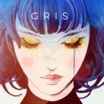 Review: GRIS é uma obra de arte em forma de game 5