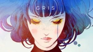 Review: Gris é uma obra de arte em forma de game 15