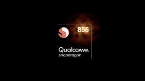 Snapdragon 855: veja as vantagens que o processador trará para foto e vídeo