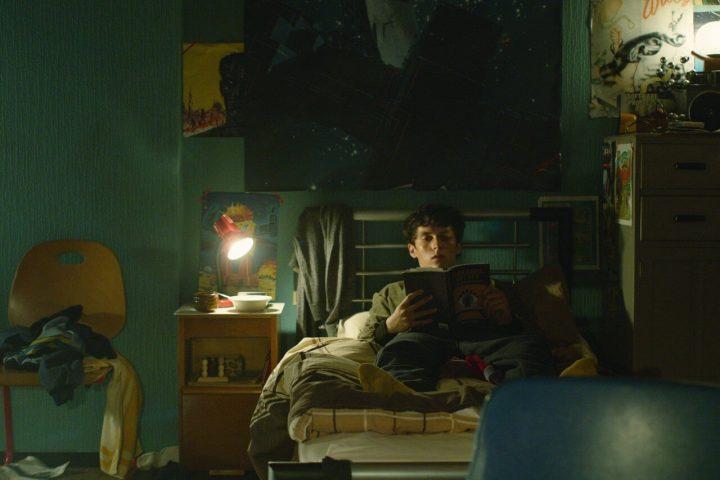 Black Mirror: Bandersnatch entrega tragédia com cinco finais diferentes 4