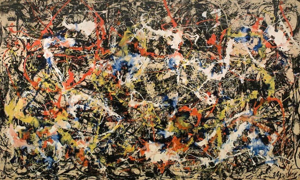 Obras de arte: entenda como as cópias são identificadas 4