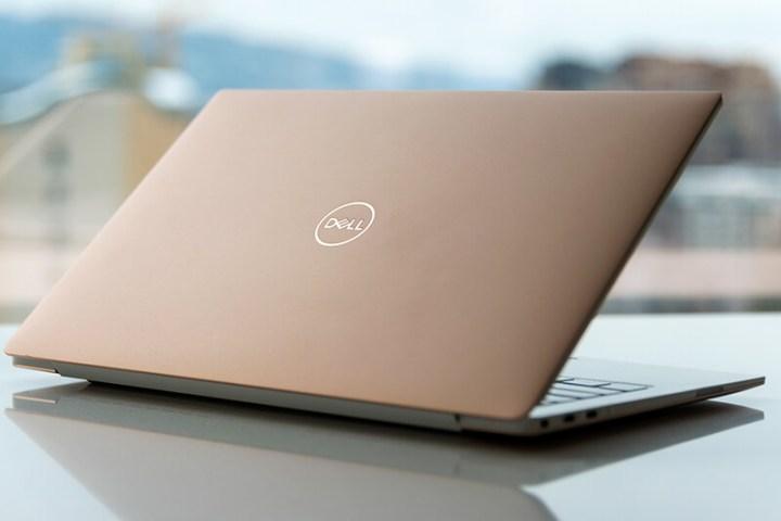 Melhores produtos do ano: laptop (Fonte: Digital Trends)